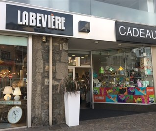 LABEVIERE LUMINAIRES